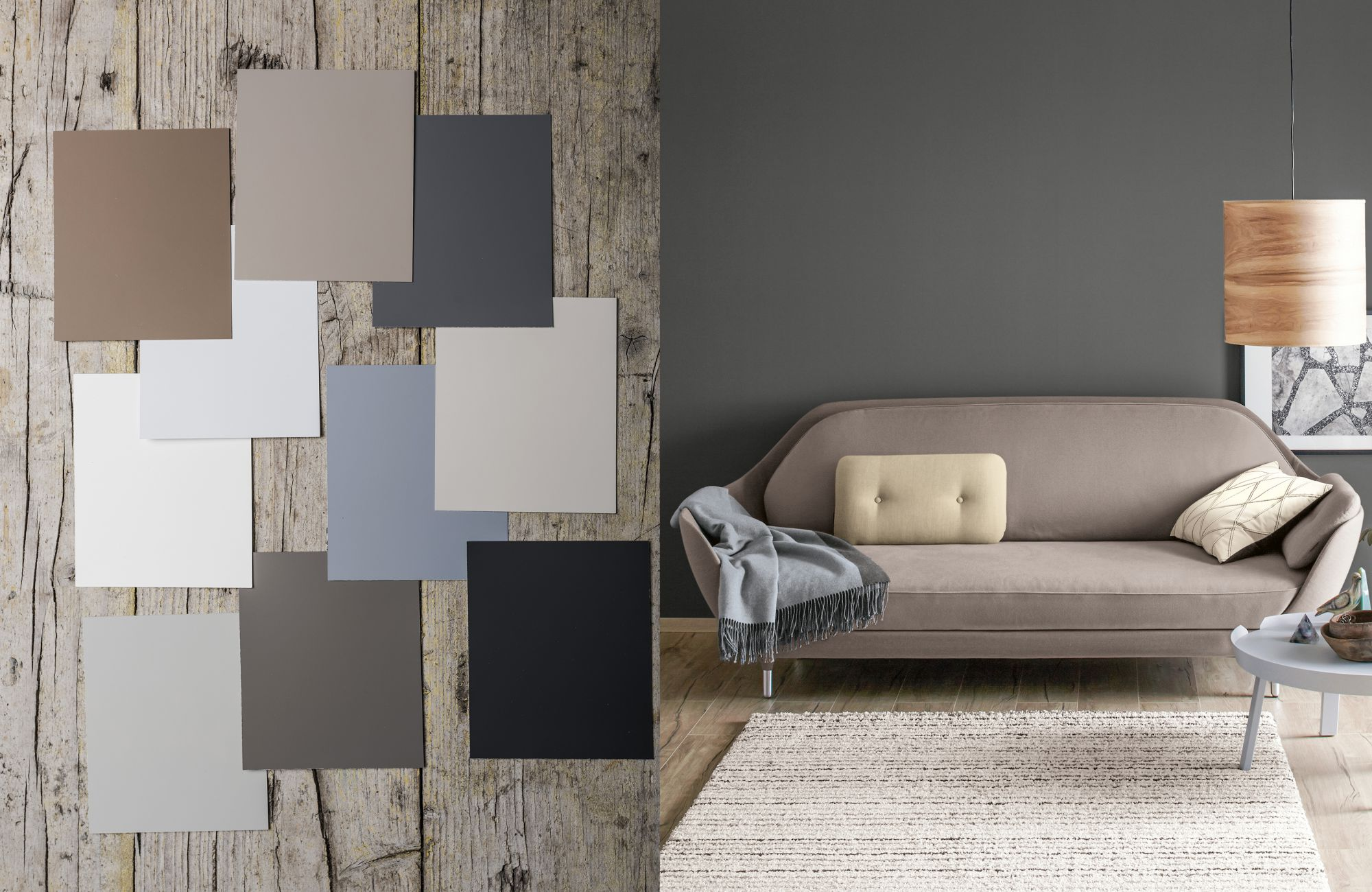 paint colors trends 2017 check out this amazing palette inspired